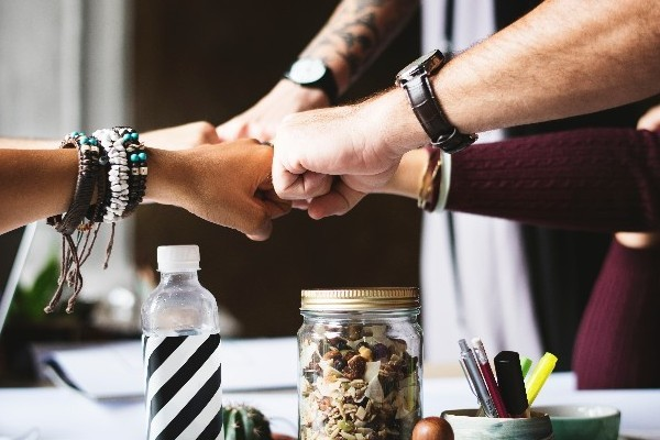 The Challenge of Employee Engagement