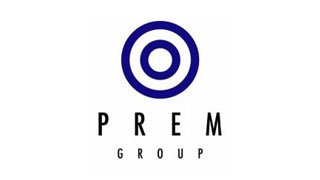 Sarah Marr - Group Human Resource Manager at PREM Group