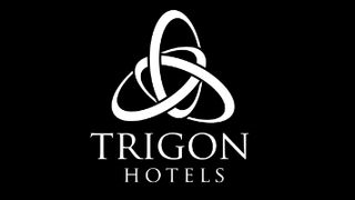 Aaron Mansworth - Group GM -Trigon Hotels
